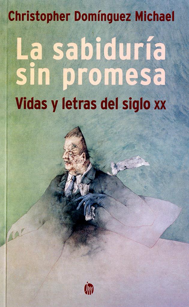La sabiduría sin promesa