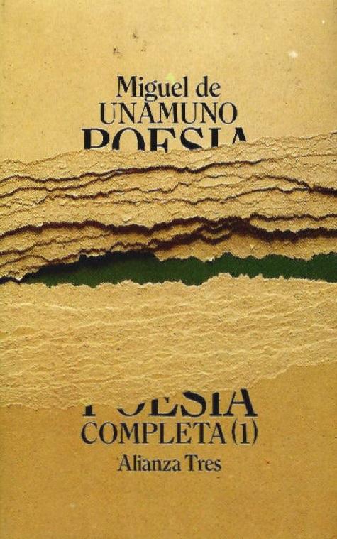 Poesía completa 1 caja 34  1