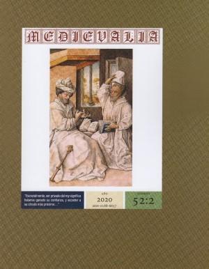 Medievalia 52-2