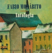 Fabio Morábito, Antología cd y folleto