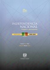 Independencia nacional. Fuentes y documentos. Memorias 1808-2005
