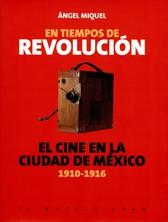 En tiempos de Revolución
