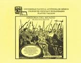 Historia del mundo del siglo XII al XIX unidad III
