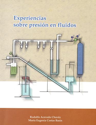 Experiencias sobre presión en fluidos