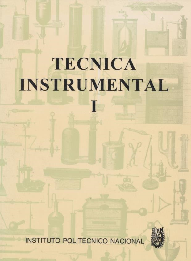 Técnica instrumental