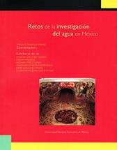Retos de la investigación del agua en México