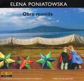 Elena Poniatowska, Obra reunida. Voz Viva