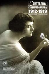 Cartelera cinematográfica, 1912-1919