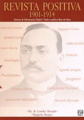 Revista Positiva. 1901-1914