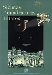 Sizigias y cuadraturas lunares ajustadas al meridiano de Mérida de Yucatán por un anctítona o
