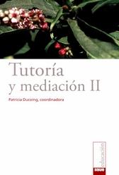 Tutoría y mediación II