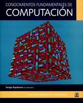 Conocimientos fundamentales de computación