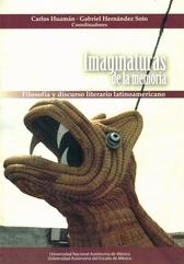 Imaginaturas de la memoria