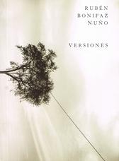 Rubén Bonifaz Nuño. Antología general versiones