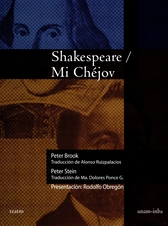Shakespeare. Mi Chejov