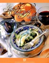 Los chiles rellenos en México. Antología de recetas / Stuffed Chiles of México An Anthology of recepies