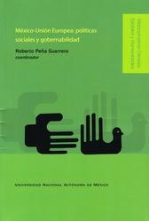 México-Unión Europea. Políticas sociales y gobernabilidad