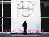 El orden invisible. Arte escena y espacio público. Memoria de los 40 años del movimiento