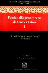 Pueblos. Diásporas y voces de América Latina