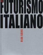 El futurismo italiano