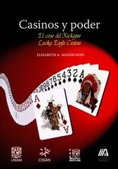 Casinos y poder