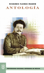 Antología Ricardo Flores M.