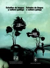 Estudios de lengua y cultura gallega. Nominación de la cátedra Bibiano Fernández Osorio-Tafall de