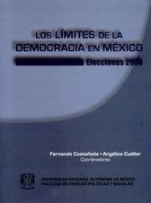 Los límites de la democracia en México