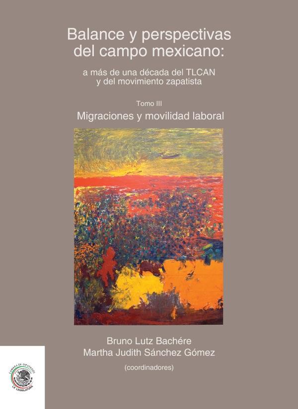 Balance y perspectivas del campo mexicano a más de una década del