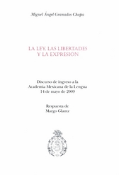 La ley, las libertades y la expresión de mayo de 29