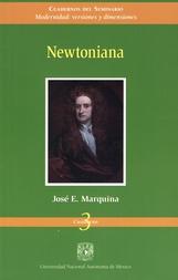 Newtoniana