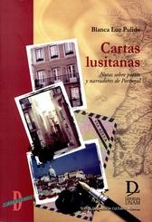 Cartas lusitanas