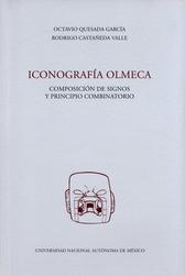 Iconografía olmeca Composición de signos y principio combinatorio