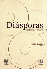 Diásporas. Reflexiones teóricas