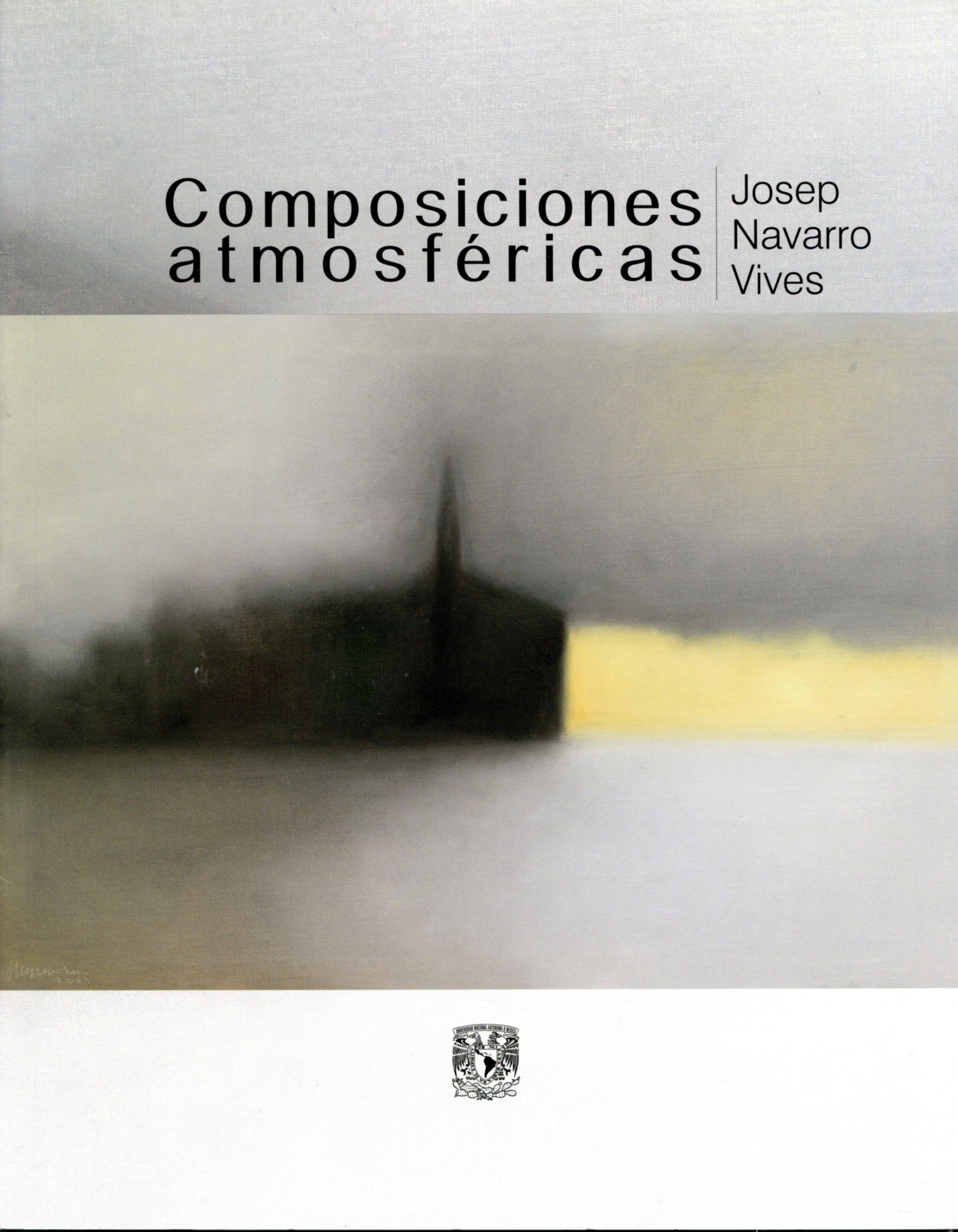 Composiciones atmosféricas