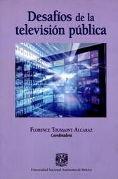 Desafíos de la televisión pública