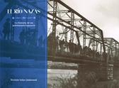 El río nazas. La historia de un patrimonio lagunero