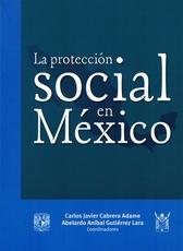 La protección social en México