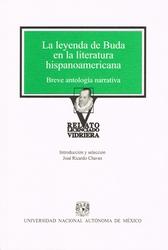 La leyenda de buda en la literatura hispanoamericana