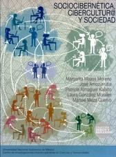Sociocibernética. Cibercultura y sociedad