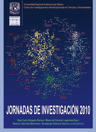 Jornadas de investigación 2010