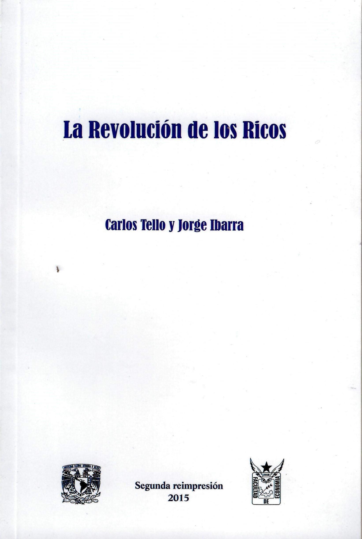 Revolución de los ricos