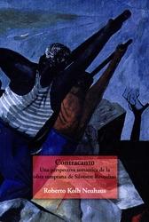 Contracanto. Una perspectiva semiótica de la obra temprana de Silvestre Revueltas