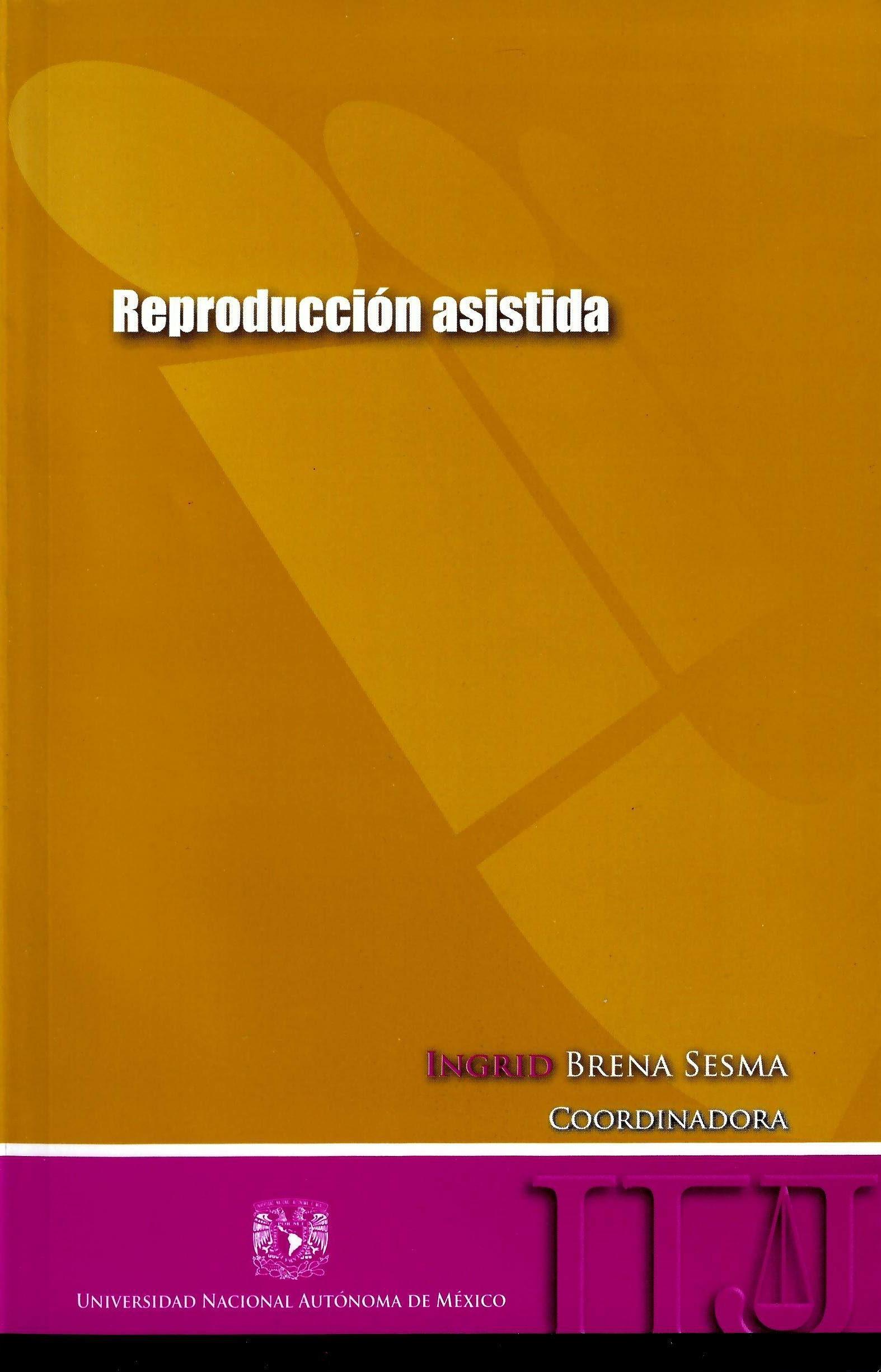 Reproducción asistida