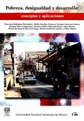 Pobreza, desigualdad y desarrollo: conceptos y aplicaciones