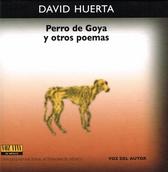 Perro de Goya y otros poemas. Voz Viva