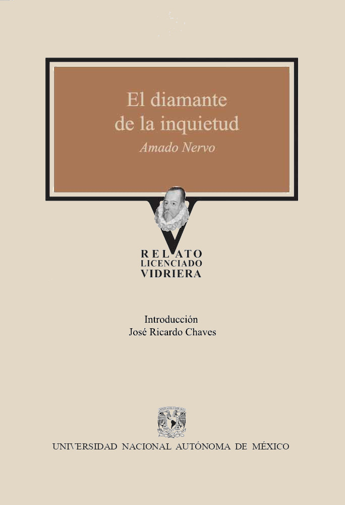 El diamante de la inquietud