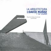 La arquitectura de David Muñoz y su legado