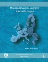Minorías nacionales e integración de la Unión Europea