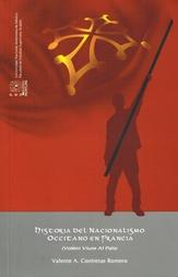 Historia del nacionalismo occitano en Francia (Volèm viure al païs)
